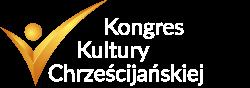 Kongres Kultury Chrześcijańskiej