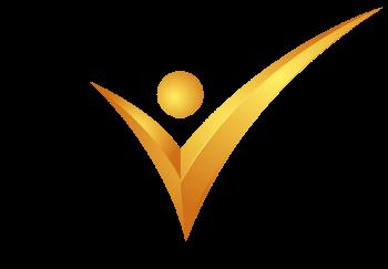 Kongres Kultury Chrześcijańskiej - logo