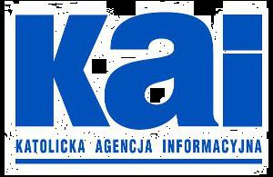 logo_kai