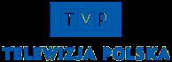 tvp_logo_1