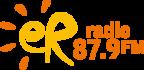 radio_er