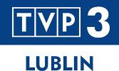 tvp_lublin_logo